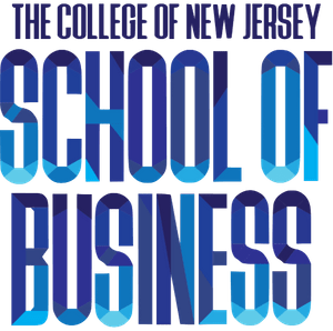 School of Business Sticker